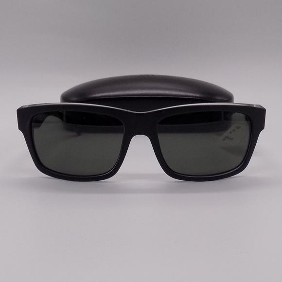 02a3e19b77 Bolle Jude 11833 PLRZD Unisex Sunglasses Italy